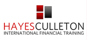Hayes Culleton Group