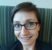 Fiona Deehan Profile